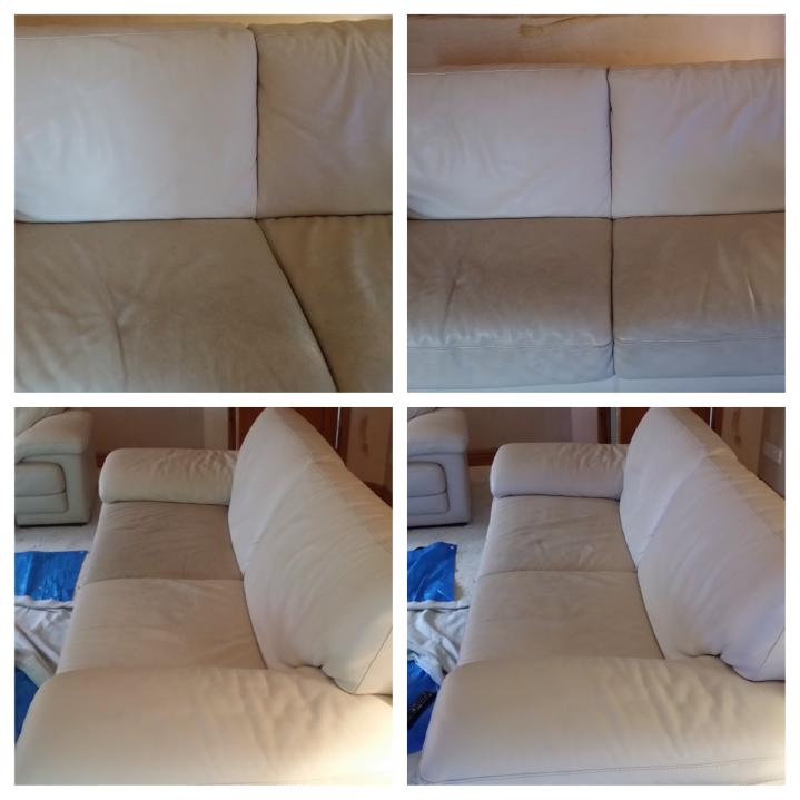 Your Local Leather Cleaning Company For Flitwick Ampthill And Awesome Furniture Cleaning Company Property