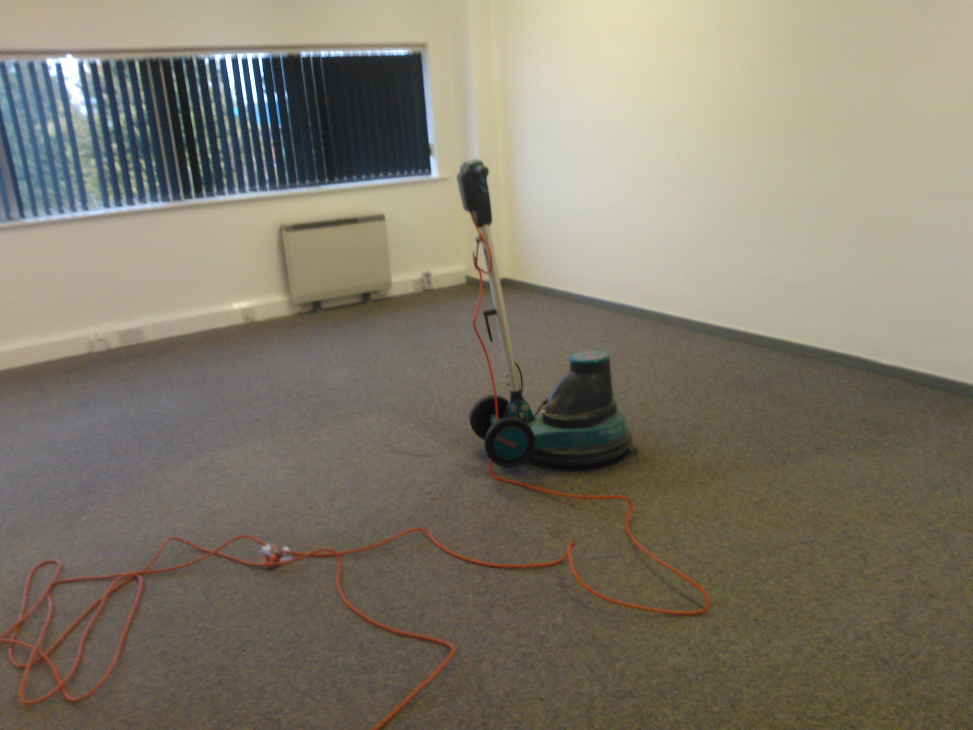 Carpet Cleaning Barton Le Clay Carpet Vidalondon